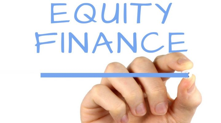 Merits and Demerits of Equity Finance