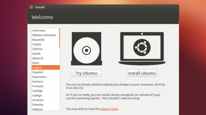 Ubuntu Introduction Guide For First Time Users