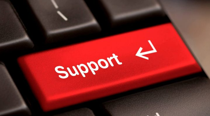 Microsoft XP Support Via Remote with the aid of Expert
