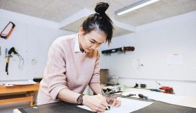Fashion Design As a Career – The Truth That No One Told You