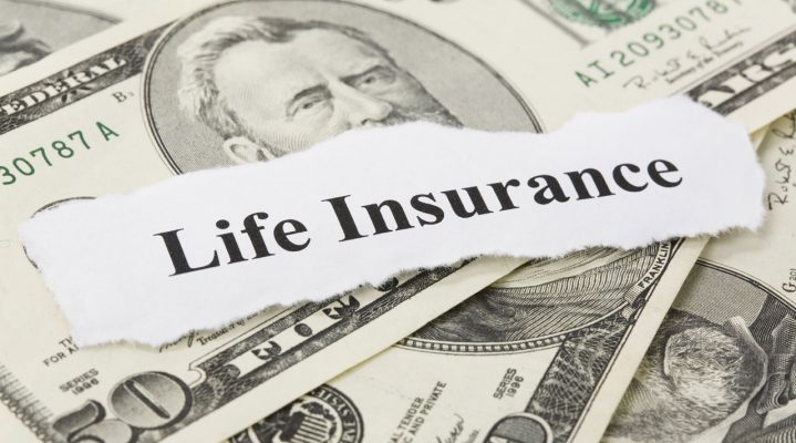 Affordable Life Insurance Quotes Amusing Biggest Ideas To Finding Affordable Life Insurance Quotes