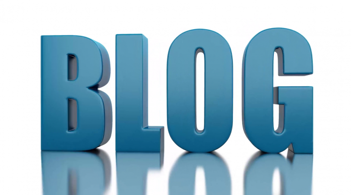 Blog Set Up Tips For the Network Marketer