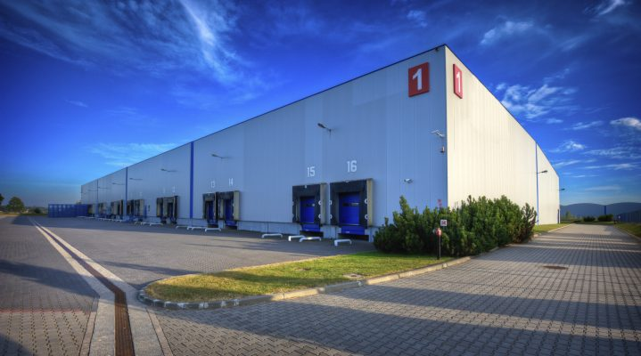 Industrial Property Buying Tips and Tools
