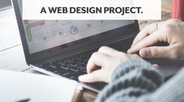 Web Design – What is it Exactly?