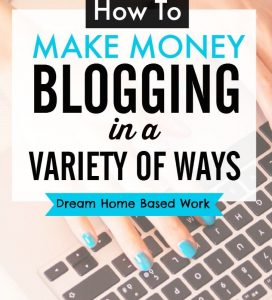 Blog Writing Tips – Three Wicked Ways to Overcome Blogger's Block
