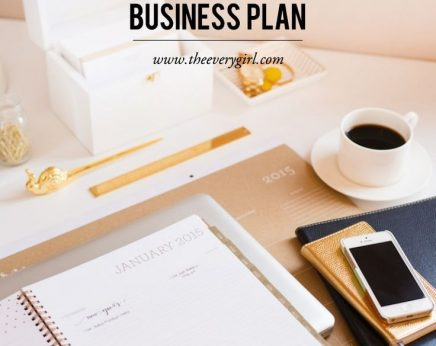 Three Top Notch Tips For A Successful Internet Home Business Idea