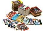 YouTube & Sports Cards – Is it a Happy Marriage?
