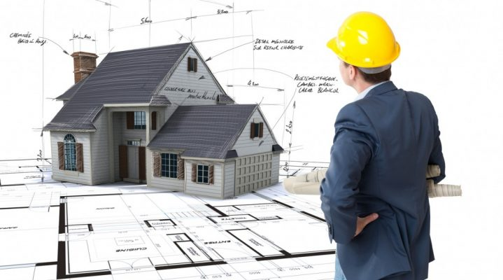 Changing The Homeowner's Perception Of General Contractors