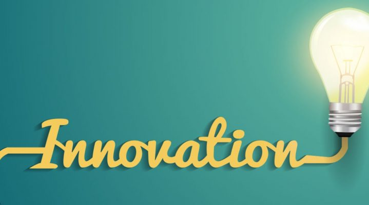 Innovation and Class, What Will You Choose?