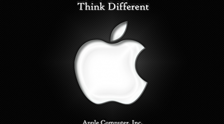 Apple Computer, Incorporated – A Historical Summary