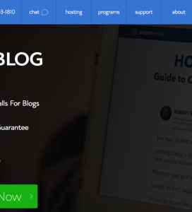 Advantages of Building a Website Or Blog on WordPress