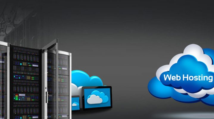 Monetize and Make Money Online With the Popular Web Hosting Tools