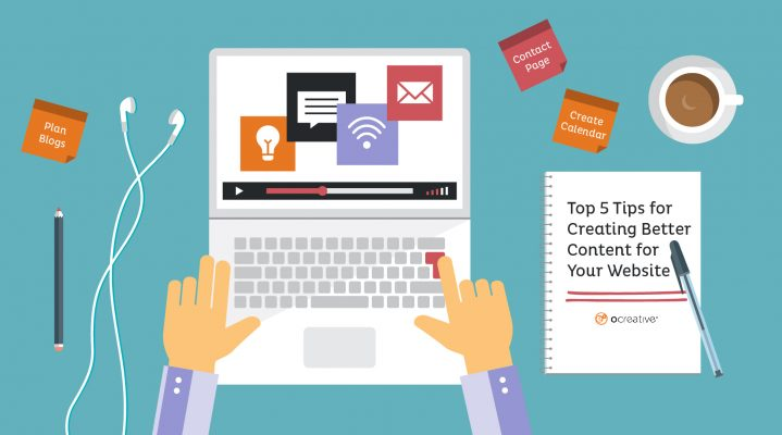 10 Essential SEO Tips For a Better Website