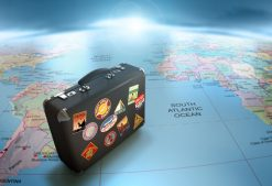 What Does Travel Insurance Cover?