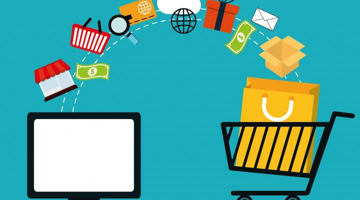 Is It Time for Wireless E-Commerce?