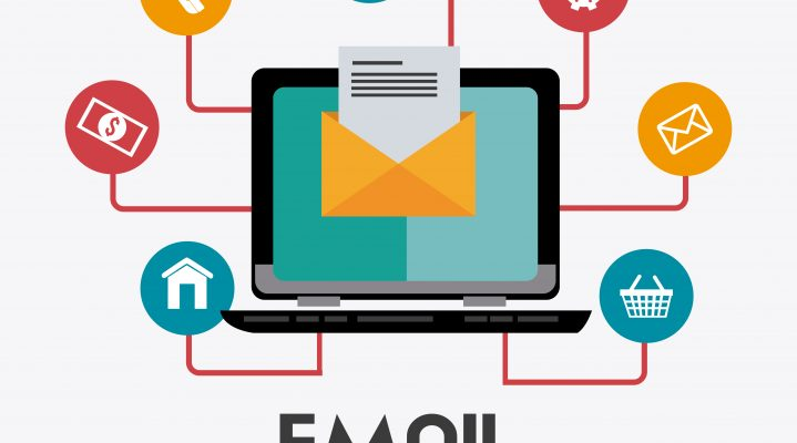 The Money Is In The List – five Email Marketing Rules to Success