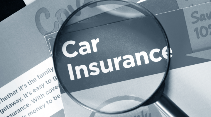When to Compare Automobile Insurance