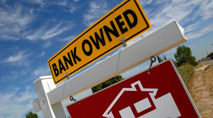 Buying REOs: What to Know About Bank-Owned Properties