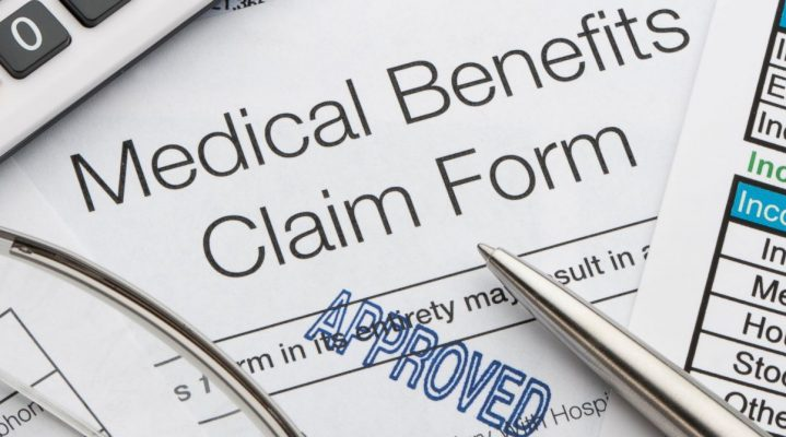 Health Insurance – Is it Only For the Old and the Sick?