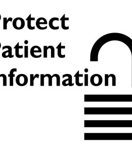 Group Insurance Health Care and the HIPAA Privacy Rule