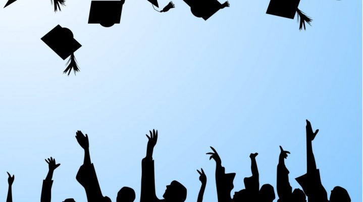 Higher Education and Society
