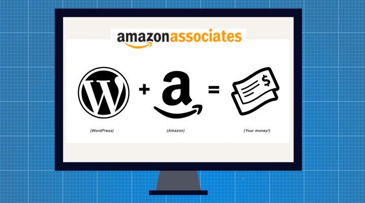 Four Top Tips To Making a Successful Affiliate Website