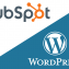 Why You Should Use WordPress to Create a Website