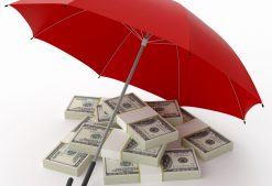 How Insurance News Can Benefit You For Taking an Ideal Protection Plan