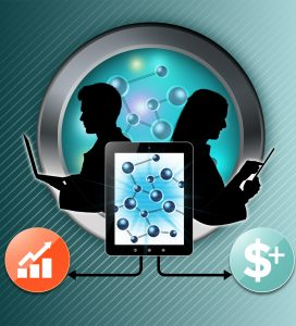 Leveraging Technology for Organizational Excellence