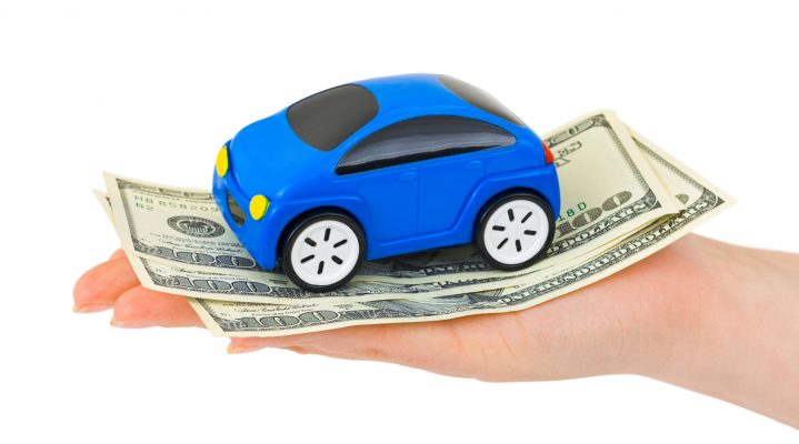 Understanding the Principles of General Car Insurance