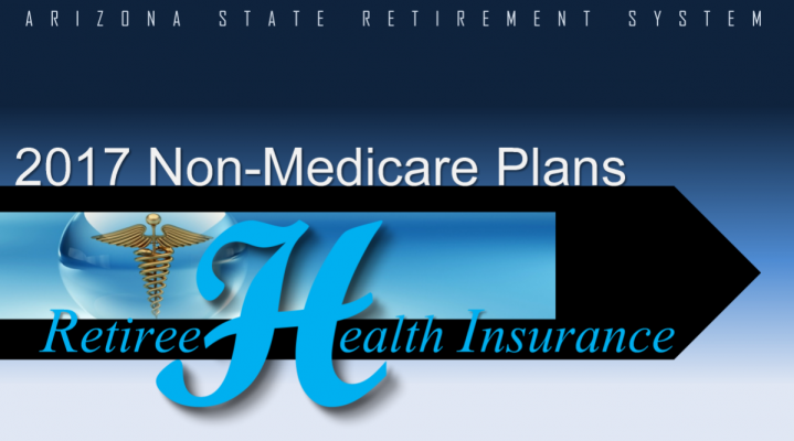 Free Health Insurance Quotes – Choose The Best That Suits Your Needs