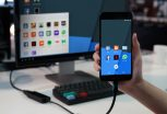 Jide's new OS is like an Android model of Windows 10's Continuum