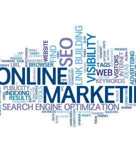 Why the Internet is an Effective Marketing Tool
