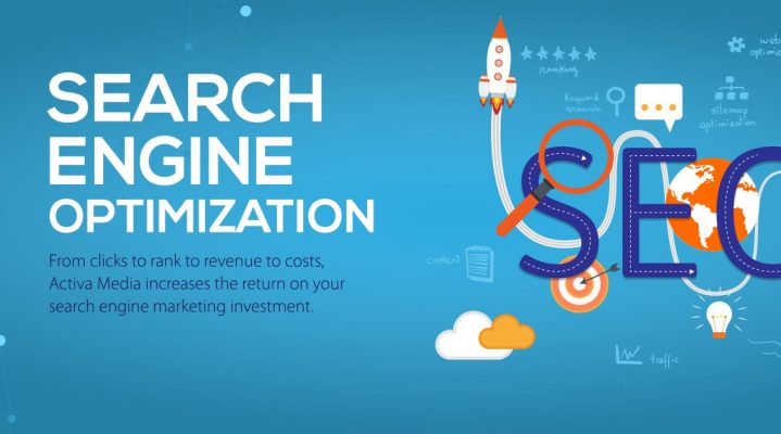 Free search engine optimization Tips The Pros Charge For