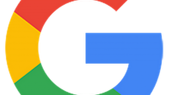 How to Hard-Wire Your Site to Google
