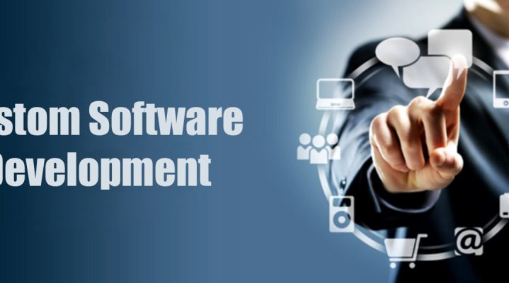 Offshore Software Development Trends in 2012
