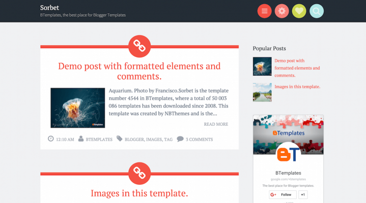 Choosing Your Next Template Or Theme