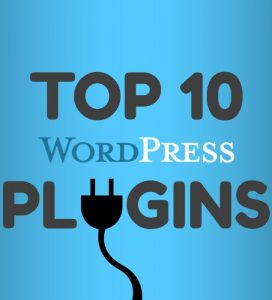 10 Most Popular Sitemap Plugins for WordPress