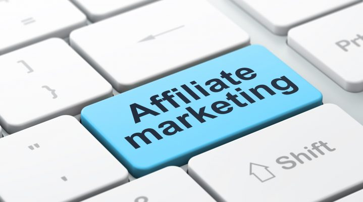 Affiliate Marketing Tips to Use Prior to Building a Website