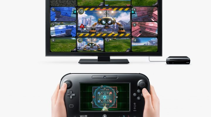 Choosing the Right Game System