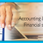 Overview of Finance Services – Offshoring