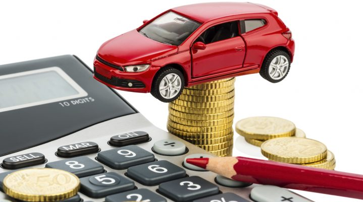 Automobile Insurance and What You Need to Know