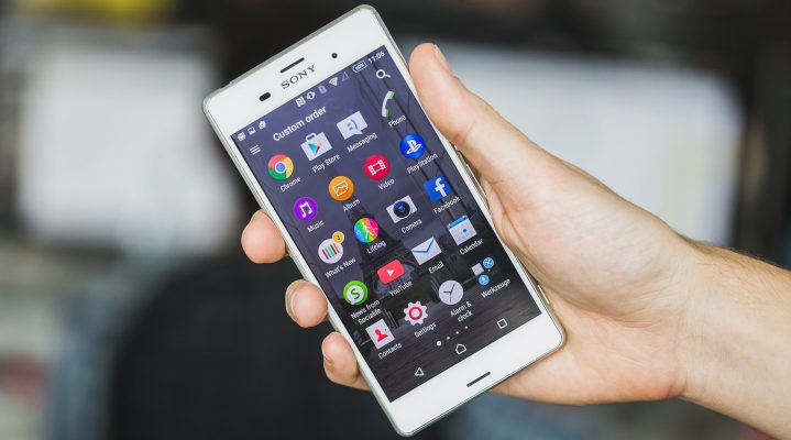 Best Free Android Apps to Help With Your Finances