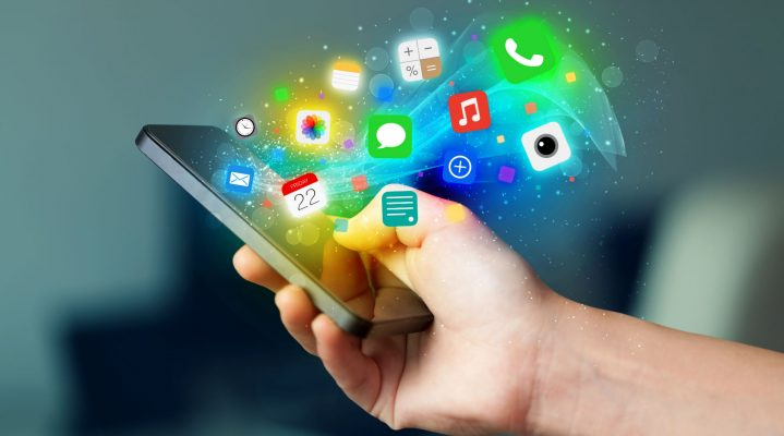 How Much Your Mobile App Costs