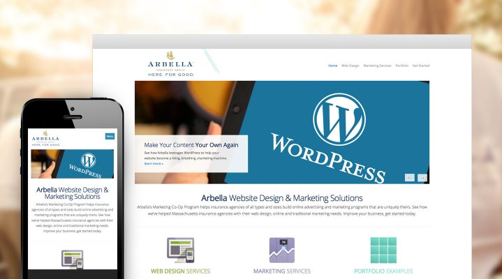 What Types of Web Design Programs Are There Online?