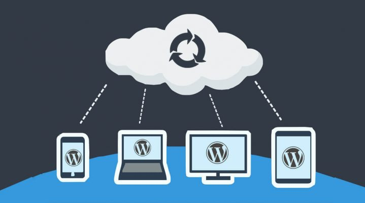 WordPress Backup Solutions – Plugin, Set-Up and Forget