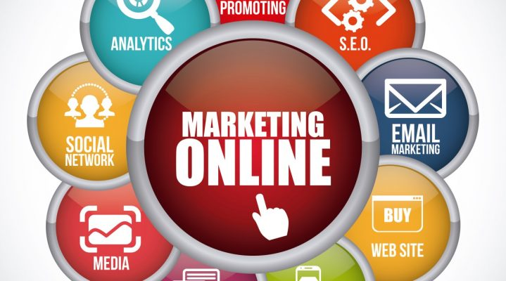 Free Internet Advertising – Unwritten Rules of Internet Forums