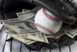 Business Of Betting Sports