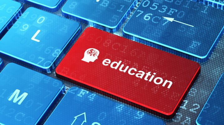 Education and Real Life Challenges