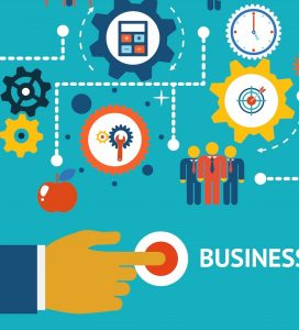 Small Business Start Up Financing